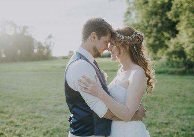 mariage-0179
