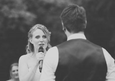 mariage--3