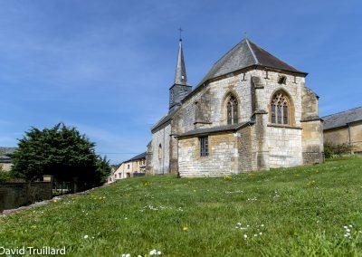 Montigny_1_DSC_7435-2