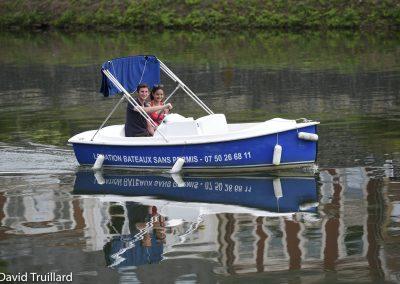 bateau_mont_DSC_9989