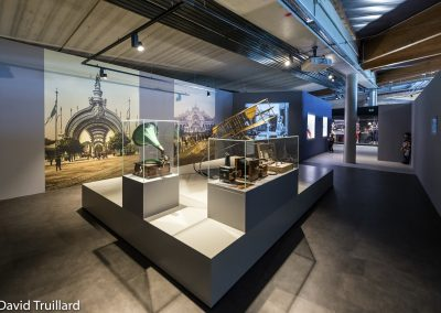 musee_guerre_paix-5342
